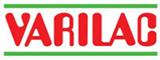 Varilac